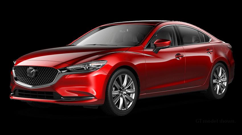 Ontario Mazda Offers